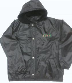 fabrica de uniformes para empresas fabrica de camperas  Fabrica de uniformes para empresas