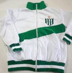 fabrica de uniformes para empresas Camperas deportivas con recortes Fabrica de uniformes para empresas