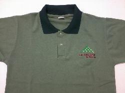 FABRICA DE UNIFORMES PARA EMPRESAS Fabrica de remera bordada con su logo Fabrica de uniformes para empresas