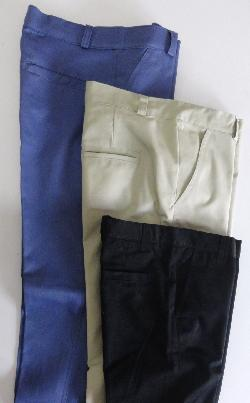 FABRICA DE PANTALONES PARA EMPRESAS PANTALON  CARGO  Fabrica de uniformes para empresas