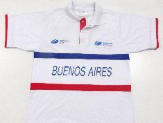 FABRICA DE UNIFORMES PARA EMPRESAS fabrica de remeras personalizadas para tu empresa Fabrica de uniformes para empresas